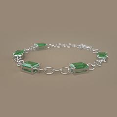 Unique Fashion Jewelry